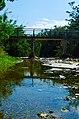 Γέφυρα στο ρέμα της Πικροδάφνης.jpg