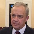 Ігар Пятровіч Сергеенка.png
