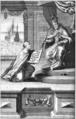 Агапит отдаёт своё сочинение Иустинину.PNG