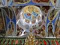 Александро-Свирский монастырь, свод.JPG
