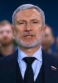 Алексей Журавлёв - Поздравление с Новым 2021 Годом.png