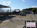 Алуштинцы за открытое море - panoramio.jpg