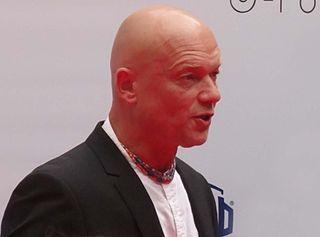Andrey Smolyakov