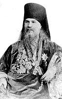 Архиепископ Питирим (Окнов).jpg