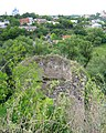 Башта Водяна (1).jpg