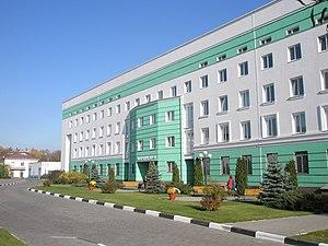 Медицинские центры красноярск адрес