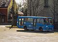 Богдан А092.jpg