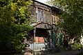 Бограда 106 (1).jpg
