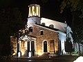 Болгария (България), обл.Варна (обл.Варна), общ.Варна (общ.Варна) - panoramio.jpg