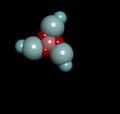 Борен трис(флуорохелиат).png