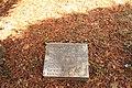 Братська могила воїнів Радянської Армії Григорівка IMG 0832.jpg