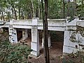 Братцево. Большой мост (вид с оврага). Южное Тушино.jpg