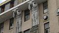 Будинок, у якому містилися Харківський міський комітет РСД-РП(б) і редакція газети «Донецький пролетарій».jpg