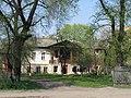 Будинок Н.І.Пашковської, Ніжин.JPG