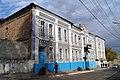 Будинок купця Літягіна 1.JPG
