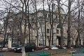 Бывш. храм Илии Пророка на Воронцовом поле, 15.04.2012 - panoramio.jpg