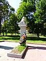 Бюст героя Советского Союза Х.У. Богатырева.jpg