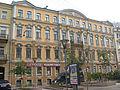 Б. Московская 6 01.jpg