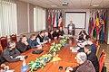 Ветеранська організація ГУ НГУ підбила підсумки роботи за 2015 рік 3547 (23975688622).jpg