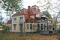 Вики-встреча в Курортном районе 24 октября 2020 года (15).jpg