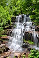 Водопад Тупавица, 002.JPG
