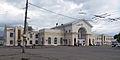 Вокзал ст. Полтава-Південна.jpg
