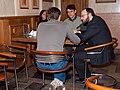 Воронеж-Викивстреча-20101123-1.jpg