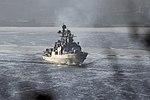 Встреча отряда боевых кораблей Тихоокеанского флота 15.jpg