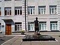 Вулиця Генерала Момота 8.jpg