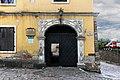 Вул. Іоанно-Предтечинська, 2 IMG 9303.jpg