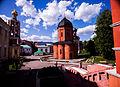 Высоко-Петровский монастырь 10.jpg