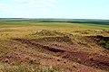 Высота 268. Вид в западно-юго-западном направлении - panoramio.jpg