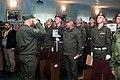 Військовики Нацгвардії змагаються на Чемпіонаті з кросфіту 4896 (26485008814).jpg