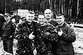 Військовики Нацгвардії змагаються на Чемпіонаті з кросфіту 5548-2 (27060144776).jpg