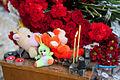 В память о жертвах теракта.jpg