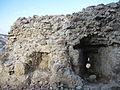 Генуезька фортеця Чембало,6.JPG