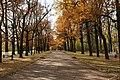 Государственный художественно-архитектурный дворцово-парковый музей-заповедник 'Царское Село' 08.jpg