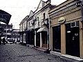 Град Гевгелија, Македонија 19 - panoramio.jpg