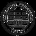 Грб на Универзитетот Гоце Делчев.png