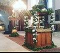 Гроб Исуса Христа.jpg