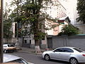 Грушевського Михайла вул., 14 01.jpg