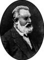 Диодор Андреевич Бурылин.png