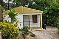 Доминиканская Республика - panoramio (27).jpg