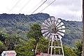 Доминиканская Республика - panoramio (31).jpg