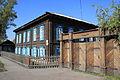 Дом Байкалова.JPG