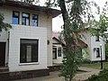 Дом Прилуковых, противомалярийная станция.jpg