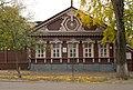 Дом Ульяновы 1876-1878 Толстого 28 1.jpg