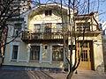Дом жилой Даттана А.В..JPG