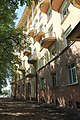 Дом 32 проспект Молодежный, Нижний Новгород.jpg
