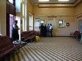 Дубна - Конаково - Решетниково 2011 - panoramio (33).jpg